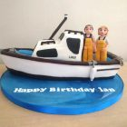 fishing-boat-fishermen-birthday-cake