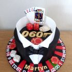 james-bond-casino-royale-themed-bithday-cake