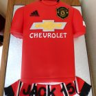 man-u-fc-2020-football-shirt-birthday-cake