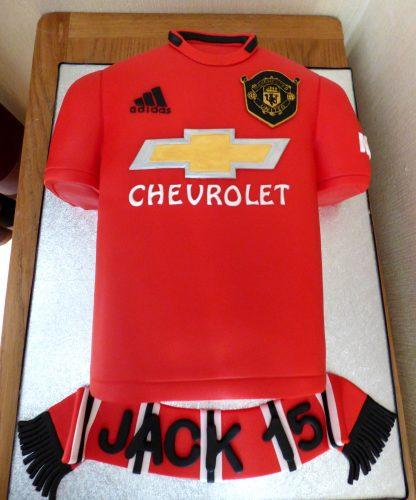 man-u-fc-2020-football-shirt-birthday-cake