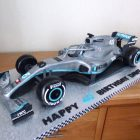 mercedes-f1-w10-race-car-2019-birthday-cake
