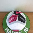 nike-premier-league-football-birthday-cake