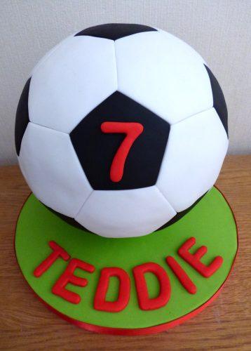 simple-football-birthday-cake