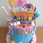 sweet-heaven-drip-cake